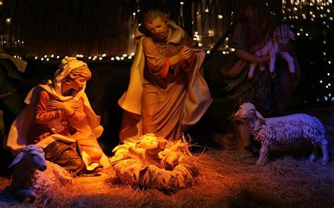 christmas eve  birth  jesus christ desktop hd wallpaper  wallpaperscom