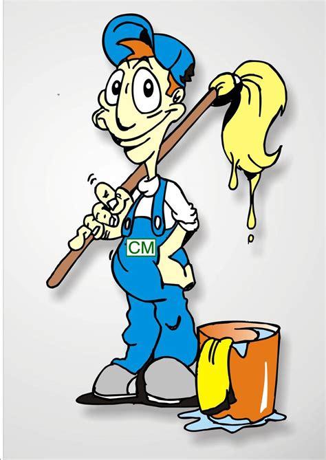 bd reinigung willkommen bei www dienstleistungen 24 net