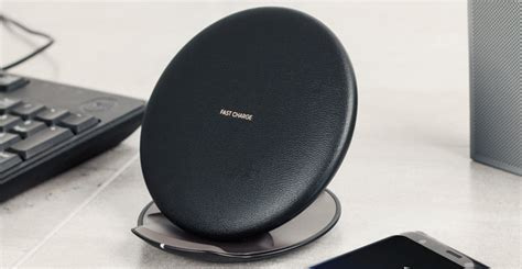 official samsung galaxy wireless fast charger convertible