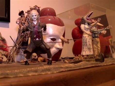 ghost adventures oman house tv episode