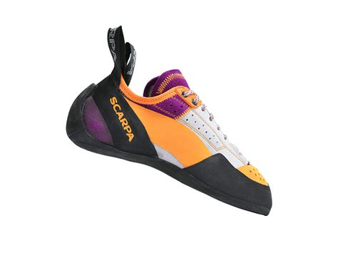 mec climbing shoes mec rock climbing shoes 28 images mec rock climbing