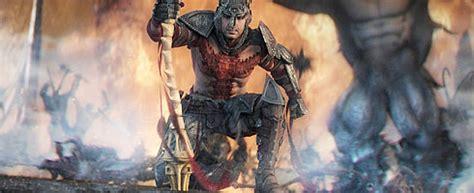 Kaset Ps3 Bd Ps3 Dantes Inferno Dantes Inferno dante s inferno i 231 in daha fazla inceleme notu