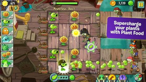 plants vs zombies 2 apk plants vs zombies 2 v1 4 244592 mod unlimited coins apk