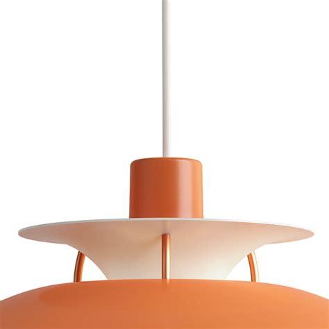 hues of orange ph 5 mini hues of orange
