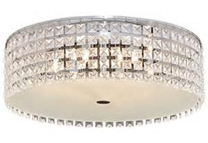 costco ceiling lights lighting costco