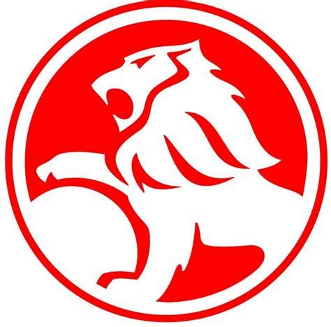holden outerwear logo post 3 nat kiryk iconic aussie brands graphic design
