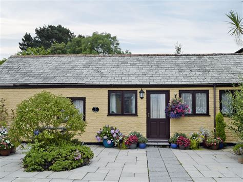 Hoseasons Cottages by Hoseasons Cottages Uk Country Cottage Holidays