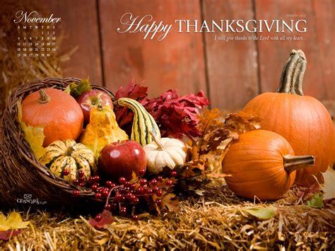 thanksgiving pictures nov 2012 thanksgiving desktop calendar free monthly