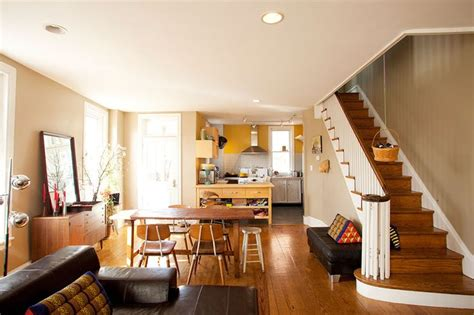 row house interiors row house interior design inspirational rbservis com
