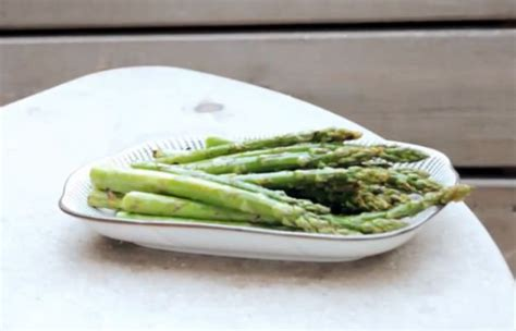 asparagus recipes diy projects craft ideas how to s for