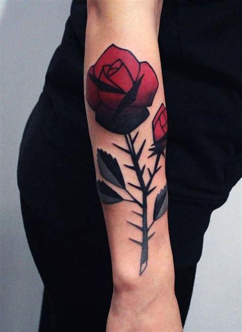 flower tattoos on arm best 25 flower arm tattoos ideas on floral
