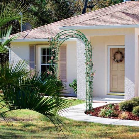 arco jardin arco de jard 237 n en metal rose venta arco de jard 237 n en