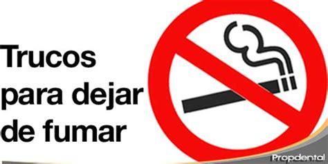 imagenes impactantes para dejar de fumar dejar de fumar t 233 cnica de las 5 as