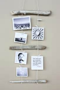 gallery for gt creative picture hanging ideas without frames besf of ideas the best idea for creative ways to hang