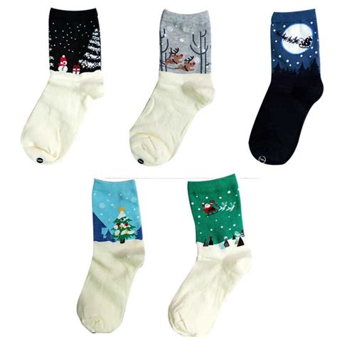 Korean Socks high quality new cotton white sport socks korean in socks skiing