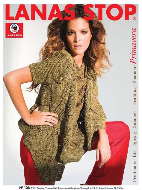 revista de fofuchas gratis apexwallpapers com lanas stop n 186 108 primavera y verano by lanas stop issuu