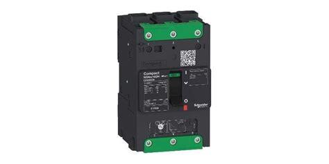 Tm25d 17 5 25a Lv429636 compact nsx