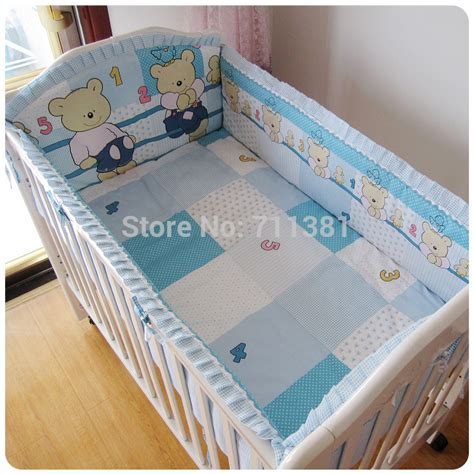 new born baby crib sheets and dumpers sale bedding