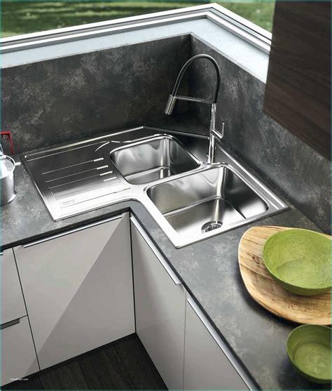 lavello cucina misure misure lavelli cucina ikea brick incontra metod la nuova