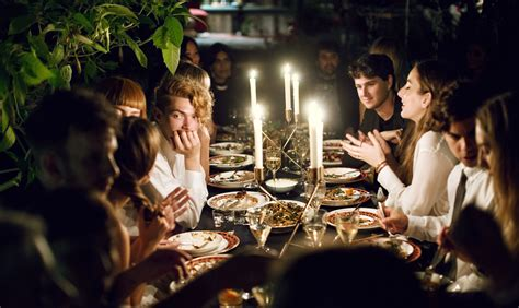 host a dinner party how to properly host a dinner party 5why