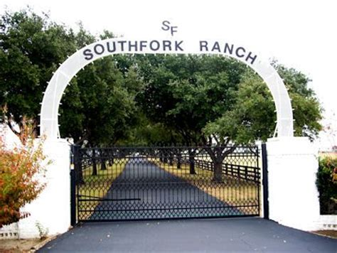 patrick duffy midland tx 20 best southfork dream home images on pinterest