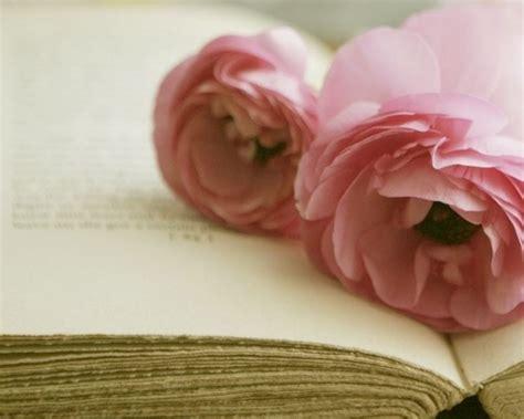 il significato segreto dei fiori il linguaggio segreto dei fiori significato fiori