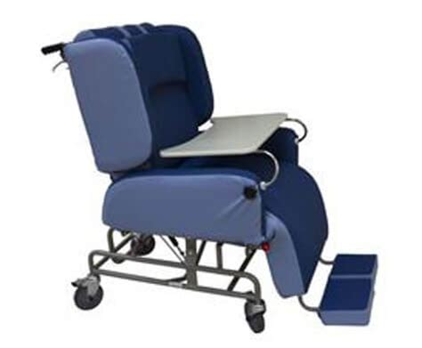 comfort and mobility days comfort chair power mobility
