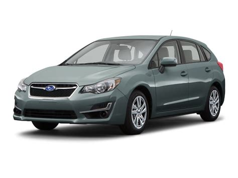 green subaru hatchback royal subaru bloomington in reviews deals cargurus