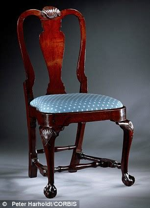 Chip And Dale Antique Furniture by Chippendale Style Furniture