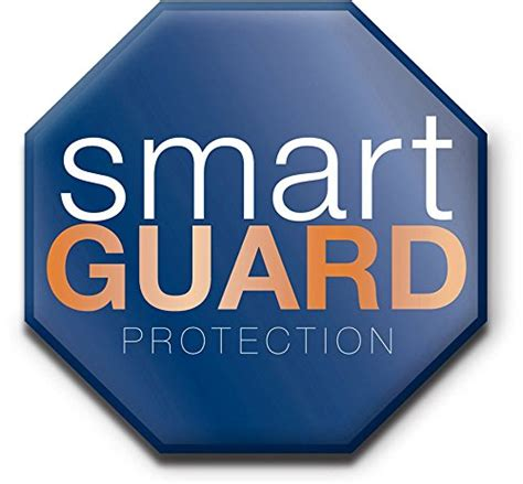 Furniture Protection Plan Review by Furniture Insurance Get Best Products Review