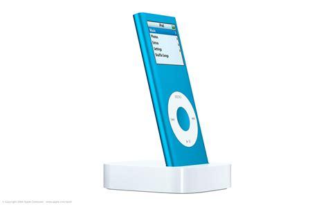blue wallpaper ipod ipod nano blue wallpapers ipod nano blue stock photos