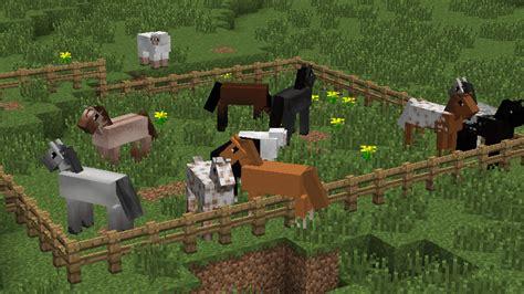 home design update minecraft 1 6 2 update minecraft house design