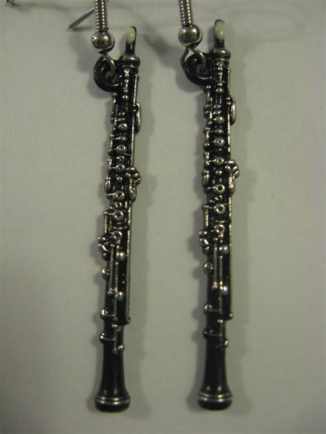 Handmade Oboe Reeds For Sale - handmade oboe reeds for sale 28 images yuker 174 yk