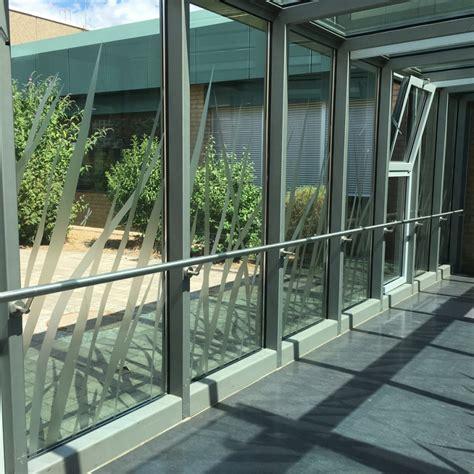 Folie Fenster Sichtschutz Hornbach by Beste Sonnenschutz Fensterfolie Einzigartige Ideen