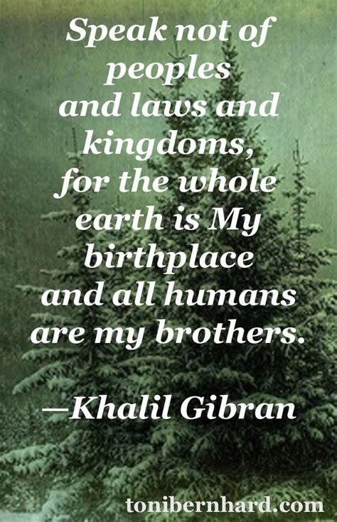 Kahlil Gibran Spirituality 192 best spiritual open space images on