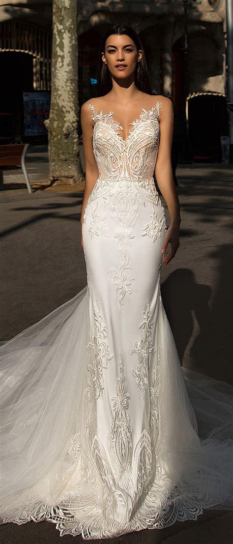 Milla 2 Dress we milla bridal 2017 wedding dresses wedding