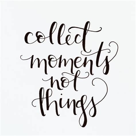 printable lettering quotes 25 best calligraphy quotes on pinterest hand lettering