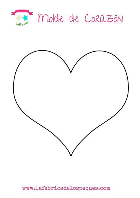 Cajita En Forma De Corazn Cajita Con Coraz 243 N Para | top 28 coraz 243 n forma de cajita en forma de corazn