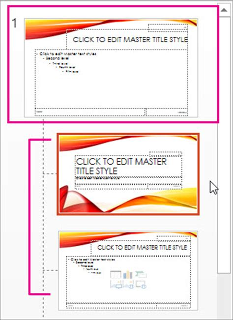 how to change layout design in powerpoint change a slide layout powerpoint