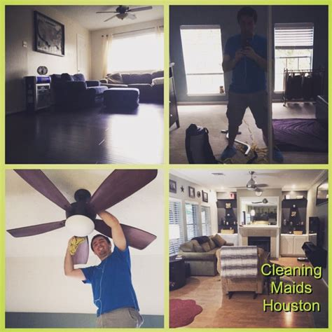 Apartment Cleaning Services Tx Apartment And House Cleaning Services Sugar Land Tx