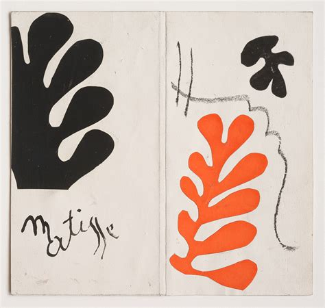 libro matisse cut outs poster set print in focus matisse his cut outs and the tate modern exhibition frederick mulder ltd