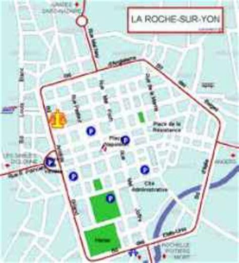Location Meublée La Roche Sur Yon by Maison De Vacances Avec Piscine Couverte La Roche S Yon