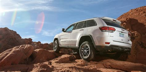 jeep grand trailhawk road articles tagged with jeep grand trailhawk