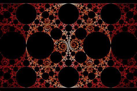 fractal pattern generator download mobius patterns page 2