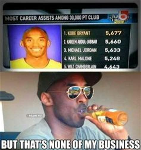 Laker Hater Memes - 1000 images about basketball on pinterest nba memes