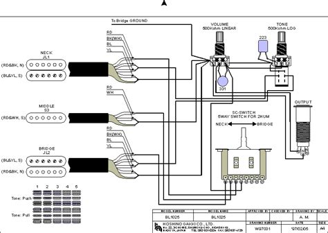 ibanez rg560 wiring diagram rg free printable wiring diagrams