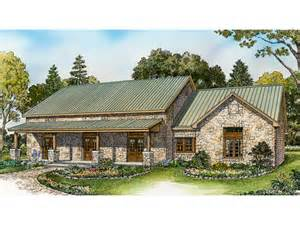 rustic house plans sugar tree rustic ranch home plan 095d 0049 house plans and more