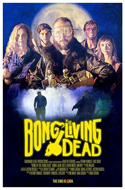 film layar kaca 21 zombie nonton bong of the living dead 2017 sub indo movie