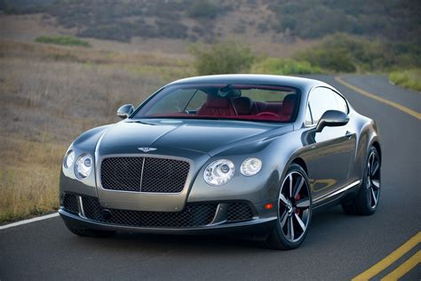 bentley sports car 2014 super sport car hire limo hire sports car hire