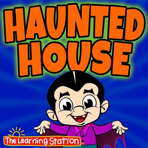 haunted house music free download haunted house
